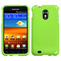 BasAcc Pearl Green Natural Case For Samsung� D710 Epic 4G Touch