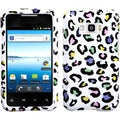 BasAcc Leopard Case for LG LS696 Optimus Elite/ VM696 Optimus Elite