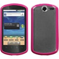 BasAcc Gummy Case for Huawei U8800 Impulse 4G