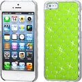 BasAcc Back Case for Apple iPhone 5