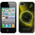 BasAcc Sagittarius Back Case for Apple iPhone 4S/ 4