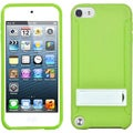 BasAcc Stand Case For Apple iPod touch