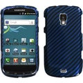 BasAcc Racing Fiber Case for Samsung R930 Galaxy S Aviator