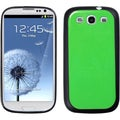 BasAcc Case for Samsung Galaxy S III/ 3 i747/ L710/ T999/ i535/ R530