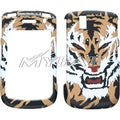 BasAcc Deluxe Tiger Case for RIM Blackberry 9630 Tour/ 9650 Bold