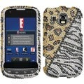 BasAcc Hottie Diamante Case For Samsung� M930 Transform Ultra