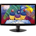 "Viewsonic VA2037a-LED 20"" LED LCD Monitor - 16:9 - 5 ms"