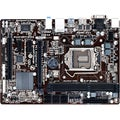 Gigabyte GA-H87M-HD3 Desktop Motherboard - Intel H87 Express Chipset