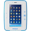 "Polaroid PTAB750 8 GB Tablet - 7"" - ARM Cortex A8 1 GHz"
