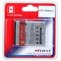 BasAcc Li-ion Battery for HTC Desire C
