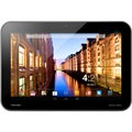 "Toshiba Excite Pro AT15LE-A32 32 GB Tablet - 10.1"" - NVIDIA Tegra 4 1"
