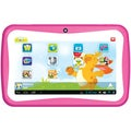 "Supersonic SC772KT Munchkinz 7"" Kids Tablet"