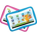 "Supersonic SC-772KT 7"" Munchkinz Tablet"