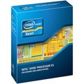 Intel Xeon E5-2690 v2 3 GHz Processor - Socket FCLGA2011