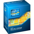 Intel Core i7 i7-4820K 3.70 GHz Processor - Socket FCLGA2011