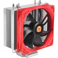 Thermaltake NiC F3 Cooling Fan/Heatsink