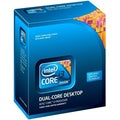 Intel Core i3 i3-4330 3.50 GHz Processor - Socket H3 LGA-1150