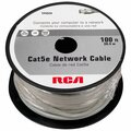 RCA Cat.5e Network Cable