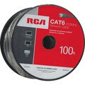 RCA Cat.6 Network Cable