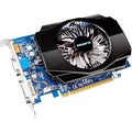 Gigabyte Ultra Durable 2 GV-N630-2GI (rev. 3.0) GeForce GT 630 Graphi