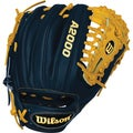 Wilson A2000 RW 23 Game Model Glove - Throwing Hand Right, 11.25 in