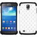 BasAcc TotalDefense Case for Samsung i537 Galaxy S4 Active
