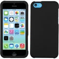 BasAcc Black Case for Apple iPhone 5C