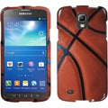 BasAcc Basketball Case for Samsung i537 Galaxy S4 Active
