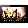 "Acer ICONIA A3-A10-81251G03n 32 GB Tablet - 10.1"" - In-plane Switchin"