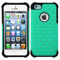 BasAcc TotalDefense Case for Apple iPhone 5