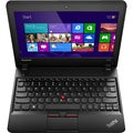 "Lenovo ThinkPad 20BL000CUS 11.6"" LED Notebook - AMD E-Series E1-2500"
