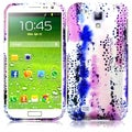 BasAcc Animal Lines Case for Samsung Galaxy S4 i9500