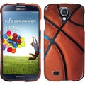 BasAcc Basketball Case for Samsung Galaxy S IV/ S4 i9500