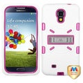 BasAcc Case for Samsung Galaxy S4 I337/ L720/ I545/ R970/ I9505/ I9500