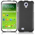 BasAcc Gray Case for Samsung Galaxy S4 i9500