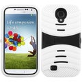 BasAcc Symbiosis Case for Samsung Galaxy S4/ I337/ L720/ M919/ I545