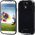 BasAcc Tentacles Gummy Case for Samsung Galaxy S4/ S IV i9500
