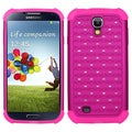 BasAcc TotalDefense Case for Samsung Galaxy S4 1337