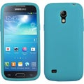 BasAcc Tropical Teal Case for Samsung Galaxy S4 Mini