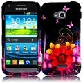 BasAcc Delusional Flower Case for Samsung Galaxy Victory 4G LTE L300