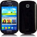 BasAcc TPU Case for Samsung Galaxy Stellar i200