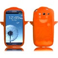 BasAcc Angel Case for Samsung Galaxy S3 i9300/ i747/ L710/ T999/ i535