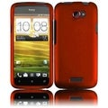 BasAcc Orange Case for HTC One X