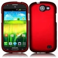 BasAcc Red Case for Samsung Galaxy Express i437