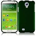 BasAcc Dark Green Case for Samsung Galaxy S4 i9500