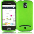 BasAcc Neon Green Case for Samsung Galaxy S Relay 4G T699