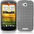 BasAcc TPU Case for HTC One VX