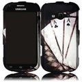 BasAcc Vintage Ace Case for Samsung Galaxy Reverb M950