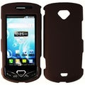 BasAcc Coffee Case for Samsung Gem i100