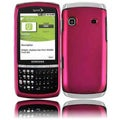 BasAcc Rose Pink Case for Samsung Replenish M580